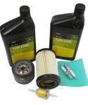 John Deere Home Maintenance Kit LG277