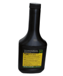 John Deere Oil Additive LVU11673
