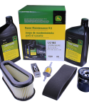 John Deere Home Maintenance Kit LG185