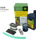 Green Farm Parts Home Maintenance Kit LG235-GFP