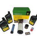 John Deere Home Maintenance Kit LG243