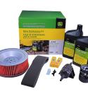 John Deere Home Maintenance Kit LG244