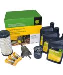 John Deere Home Maintenance Kit LG270