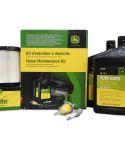 John Deere Home Maintenance Kit LG271