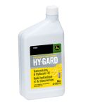 John Deere Low Viscosity Hy-Gard TY22035
