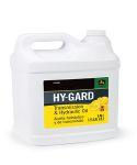 John Deere Hy-Gard Oil TY22062