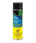 John Deere Glass Cleaner TY25684
