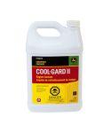 John Deere Cool-Gard Coolant TY26573