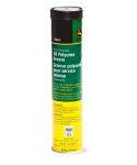 John Deere Grease TY6341 - Multi-Purpose SD Polyurea