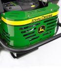 John Deere Bumper AM137380