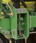 John Deere Transmission BH78872