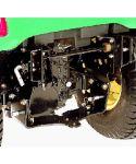 John Deere Bracket Kit BM20714