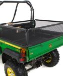 John Deere Extension Kit BM22572
