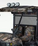 John Deere Roof Kit BM23530