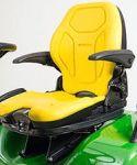 John Deere Seat Kit BM24379