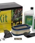 John Deere Filter Kit LG180