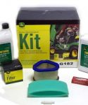 John Deere Filter Kit LG182
