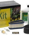 John Deere Filter Kit LG185