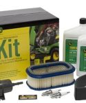 John Deere Filter Kit LG188
