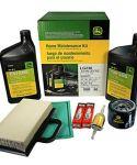 John Deere Maintenance Kit LG230