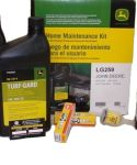 John Deere Filter Kit LG259