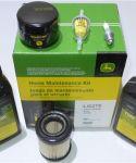 John Deere Home Maintenance Kit LG278