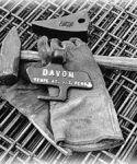 John Deere Tool TY15994