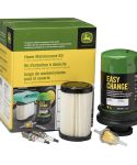 John Deere Home Maintenance Kit AUC13705