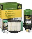 John Deere Home Maintenance Kit AUC13706