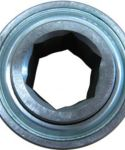 John Deere Ball Bearing AA28271