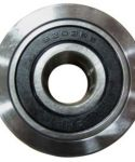 John Deere Ball Bearing AA35638