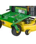 John Deere Mower Deck BG20835