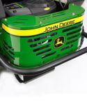 John Deere ZTrak Bumper BG20913