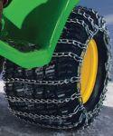 John Deere Tire Chain Set TY16200
