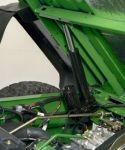 John Deere Actuator Kit BM20701