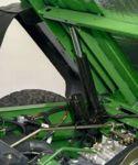 John Deere Actuator Kit BM23734