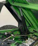 John Deere Actuator Kit BM23759