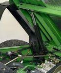 John Deere Actuator Kit BM23765
