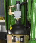 John Deere Accumulator Kit BW15797