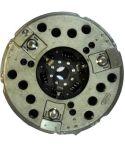 John Deere Clutch AL120024