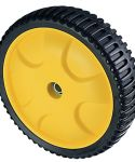John Deere Rim And Wheel Center GY20630