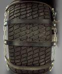 John Deere Tire Chains LP39860