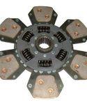 John Deere Clutch Disk RE225677