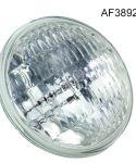 John Deere Bulb AF3892R
