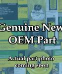 John Deere Audible Warning Alarm LVB25728