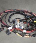 John Deere A/C Wiring Harness AH170162
