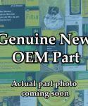 John Deere Exhaust Cap RG60103