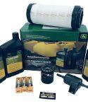 John Deere Home Maintenance Kit AUC15083
