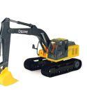 John Deere 1/16 Scale Big Farm 200DLC Excavator Toy TBEK35802
