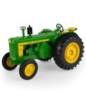 John Deere 1/16 Scale 820 Prestige Tractor Toy LP74513
